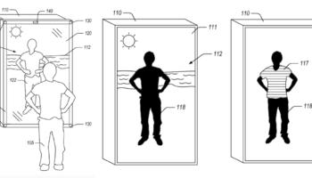 amazon-devoile-miroir-connecte-brevets