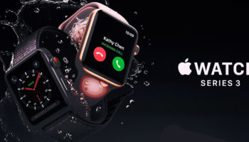 apple-watch-series-33