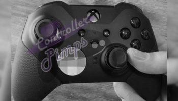 controller_xbox