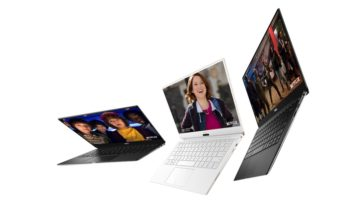 dell-xps-13-2018-1