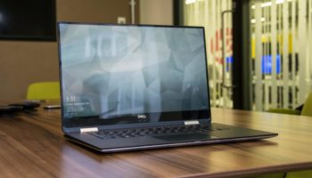 dell-xps-15-2-in-1-2018-7