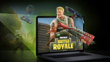 geforce-now-fortnite-battle-royale_1515390773186