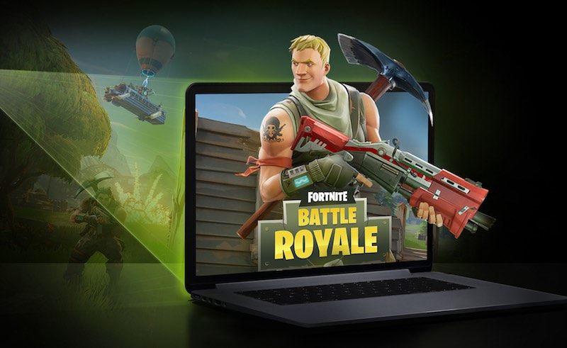 CES 2018 : Nvidia dévoile Freestyle, une fonction de filtres sur GeForce Experience