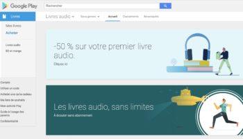 google-lance-google-play-livres-audio-concurrencer-amazon-1