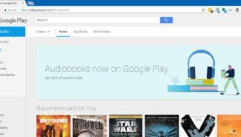 google_play_audiobooks_banner_1