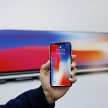 iphone-x-apple-iphone-upgrade-program