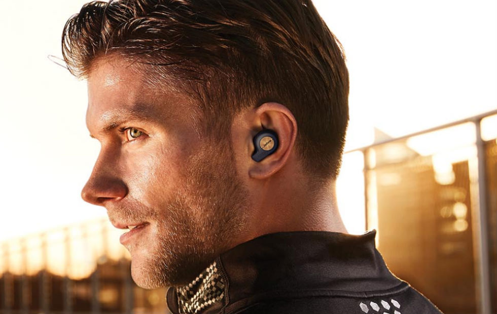 Image result for jabra elite active 65t