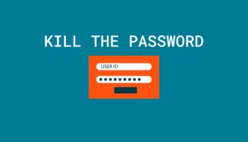 kill_the_password