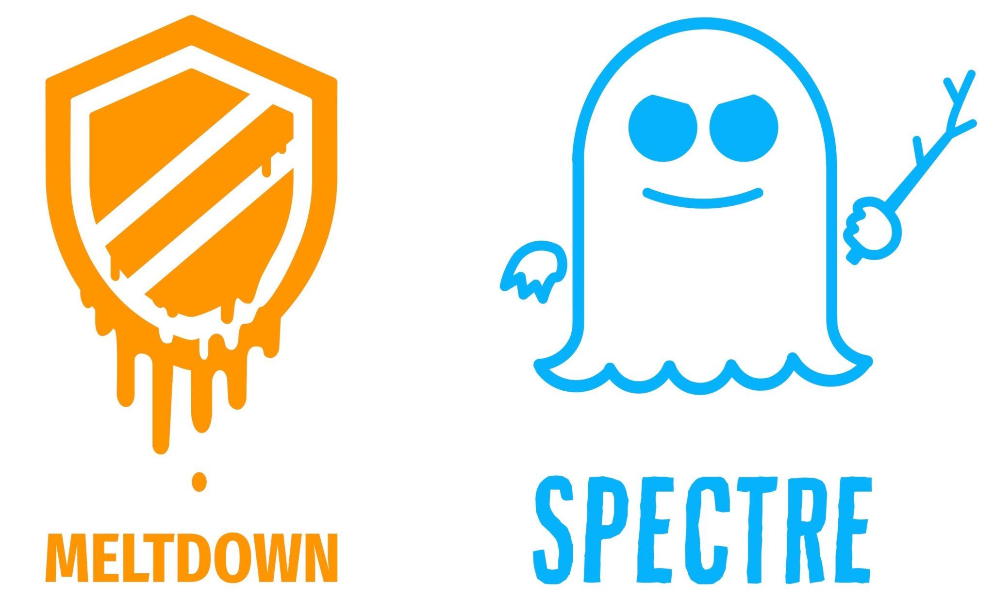 Failles Meltdown et Spectre : gare aux correctifs d'Intel !