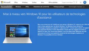 microsoft-stoppe-mises-a-jour-gratuites-windows-10