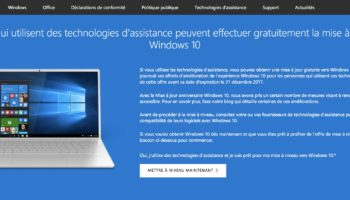 mise-a-niveau-gratuite-windows-10-disponible-16-janvier