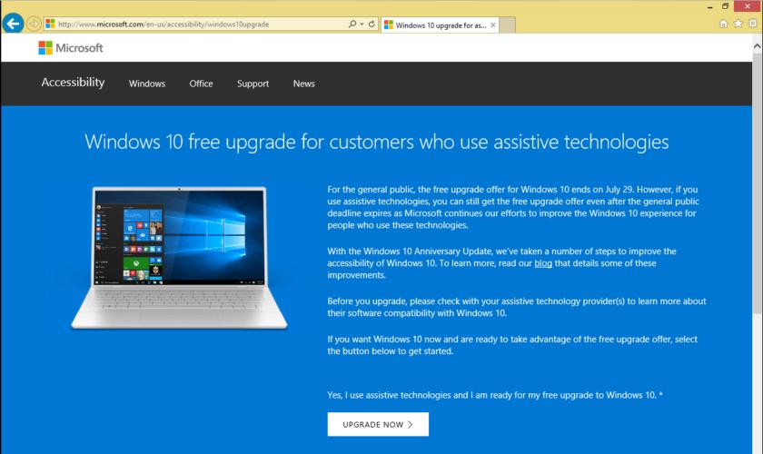 mise_jour_gratuite_Windows10_2