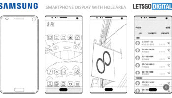 nieuwe-smartphone