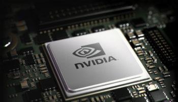nvidia-chip-1200×0