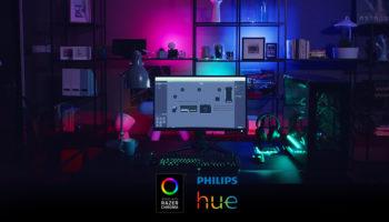phillips-hue