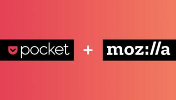 pocket-mozilla-image