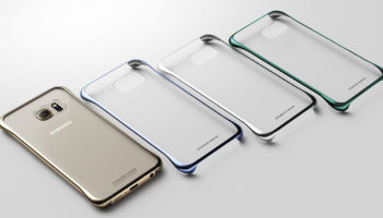 sa_en-feature-clear-cover-qg925-galaxy-s6-edge–55813012