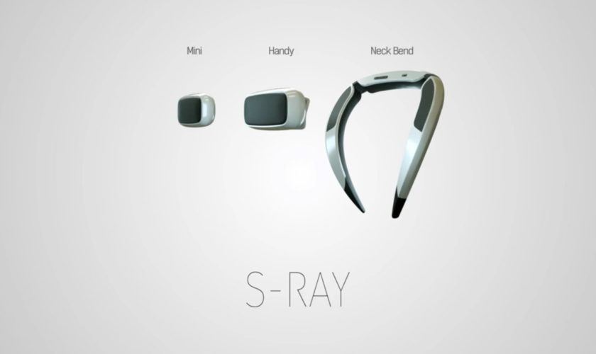 samsung-creative-lab-s-ray