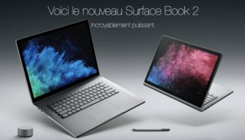 surface-book-2-15-pouces-disponible