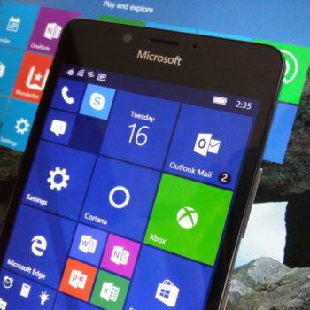 windows-10-mobile-anniverary-update