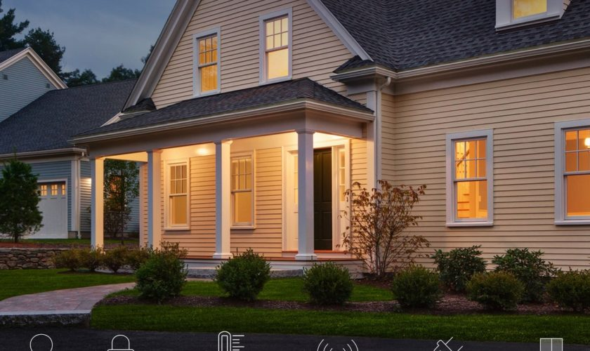 129922-smart-home-news-feature-apple-homekit-and-home-app-what-are-they-and-how-do-they-workimage1-9dqbx3sr5j