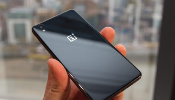 135751-phones-news-feature-oneplus-x-when-and-how-can-you-buy-it-image1-RgFv8ErqLm