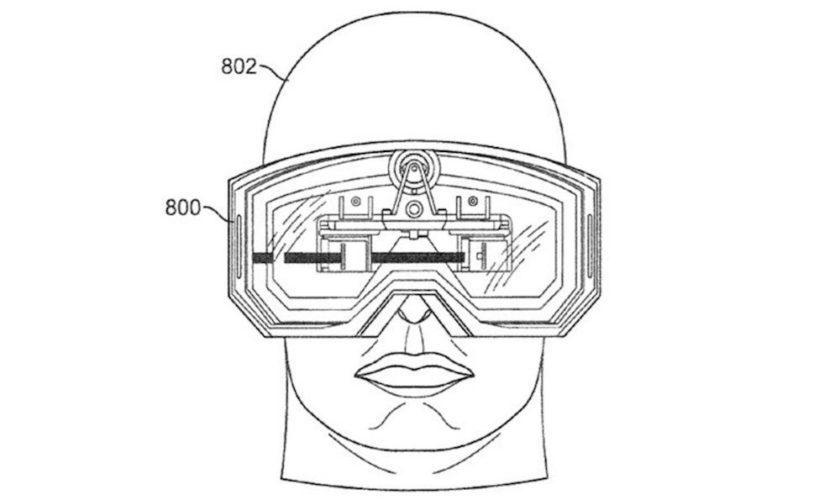 AR-VR-Apple-Headset-patent