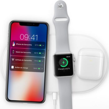 AirPower-Chargeur-Sans-Fil-Apple-iPhone-X-Apple-Watch-Series-3-AirPods-1200×675