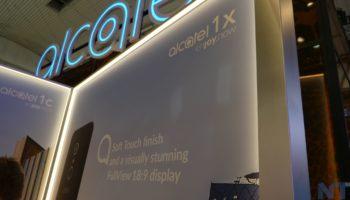 Alcatel_1X_01