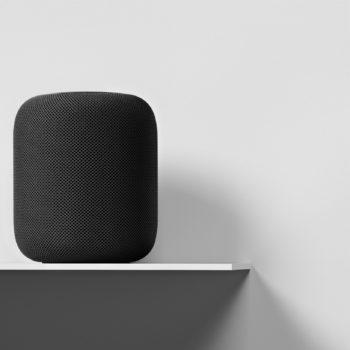 Apple-lancera-son-enceinte-connectee-HomePod-en-France-au-printemps