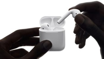 Apple_AirPods-img2a