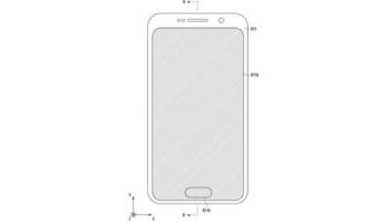 Galaxy-Note-9-Optical-Fingerprint-Reader