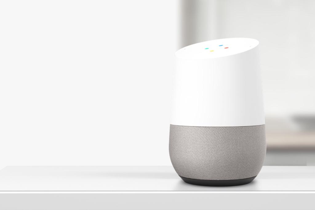 L'assistant vocal de Google parlera bientôt 30 langues