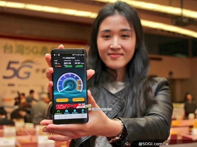 HTC-u12-imagine-1