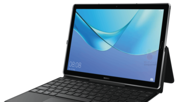 Huawei-MediaPad-M5-10-1519251206-0-6