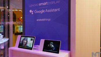 Lenovo_Smart_Display_09