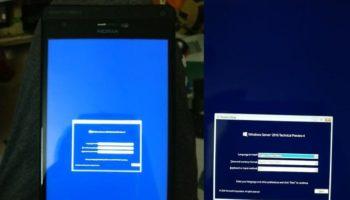 Lumia-Windows-10-ARM