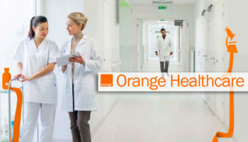 Orange-HEALTH-CARE