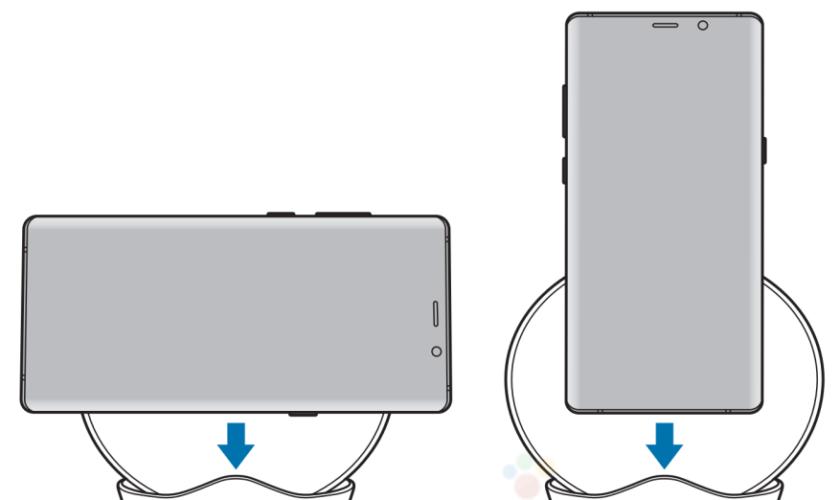 Samsung-Galaxy-S9-Accessories-1518430228-0-6