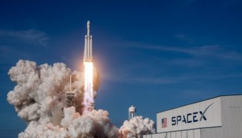 SpaceX_2018-fevr.-07 1