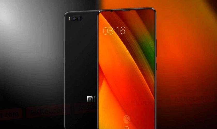 Xiaomi-Mi-7-Mi-MIX-2S-iPhone-X-Geekbench-52-1