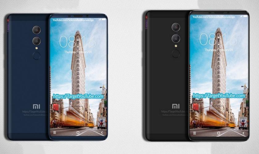 Xiaomi-Redmi-Note-5-16×9-2