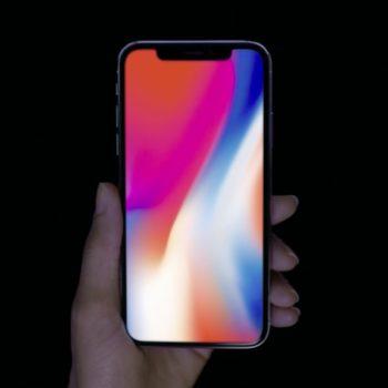 apple-iphone-x-cupertino-event-9-12-2017-43