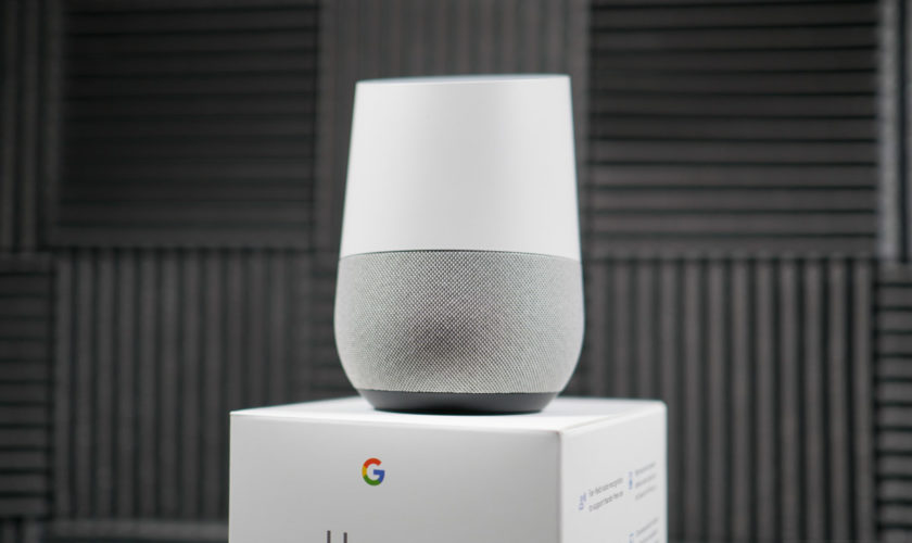 google-home-unboxing-6
