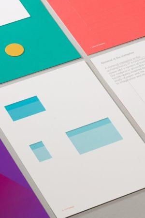 google-material-design-hero
