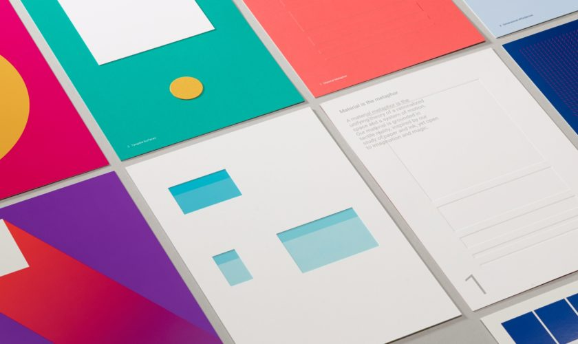 google-material-design-hero