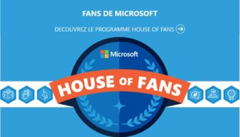 house of fans