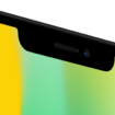 how-the-iphone-x-and-its-notch-will-handle-videos