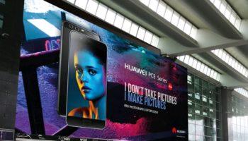 huawei-p20-pce-billboard-e1513640417360