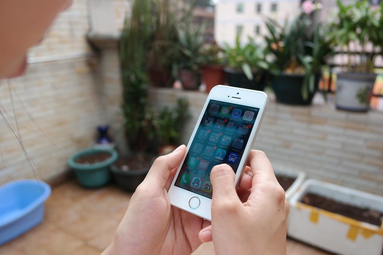 Apple confirme la fuite mais se veut rassurante (Oui, mais...) — IBoot